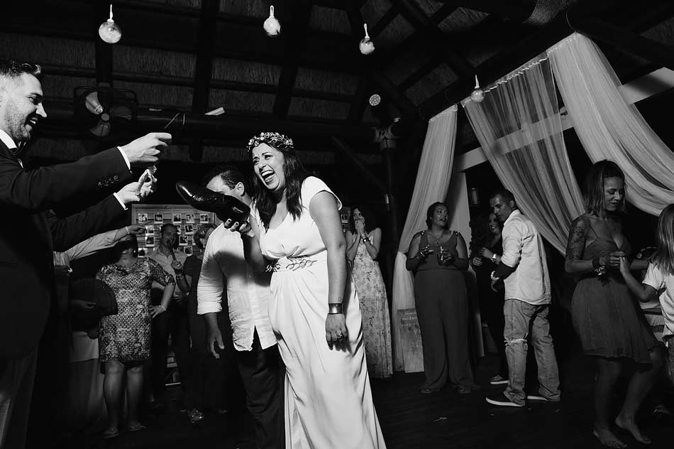fotos divertidas de bodas