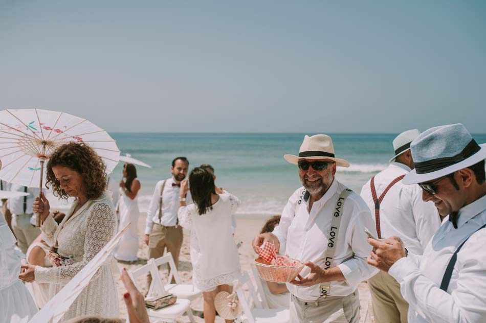 boda-civil-playa-tarifa
